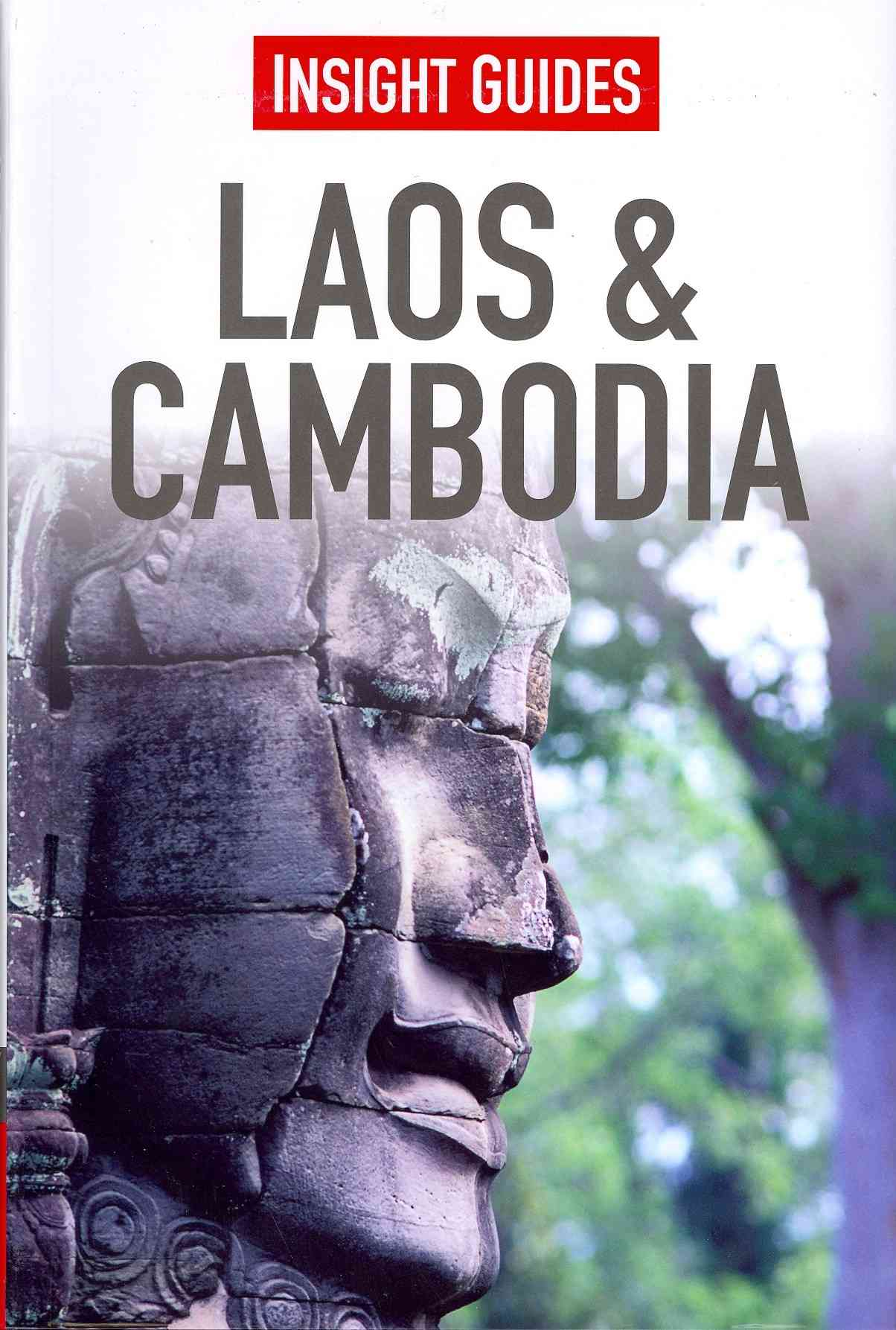 Laos and Cambodia By Bray, Adam/ Stewart, Simon/ Forbes, Andrew/ Henley, David